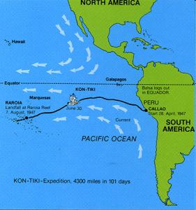 Kon-Tiki_expedition