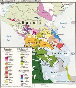 caucasus_languages