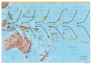 trade_winds_pacific