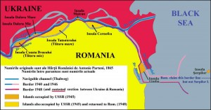 Contested_Islands_between_Romania_and_Ukraine
