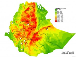 Ethiopia_ejectives elevation
