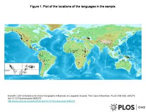 PLOS_map_slide