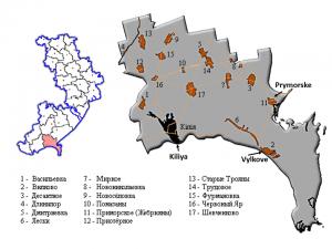 Vylkove_map