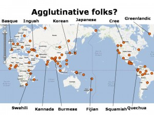 agglutinative_languages