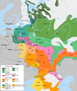 Dialects_of_Russian_language-ru