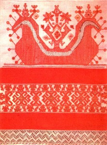 russian-embroidery-05