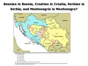 Bosnian_Croatian_Serbian_Montenegrin_Bosniak