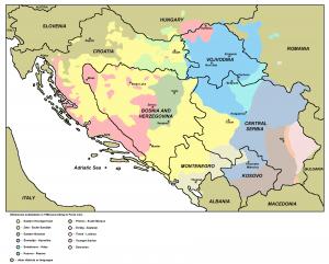Shtokavian_subdialects1988