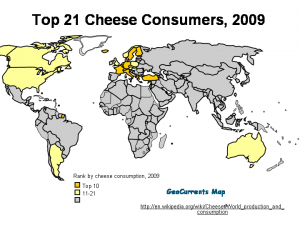 Cheese_consumers