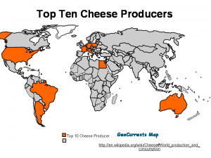 Cheese_producers