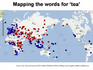 Tea_Chai_map