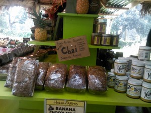 chai_banana_bread