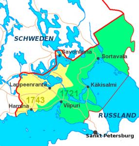 1721-1743