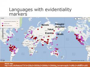 Evidentials_map