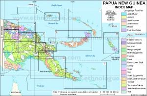PNG_language_map