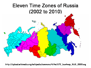 Russia_11_time_zones_map