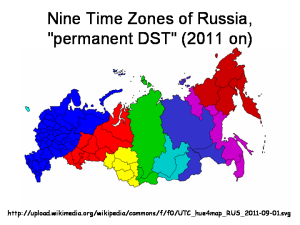 Russia_9_time_zones_map
