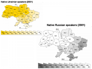 Russian_Ukrainian_speakers_maps