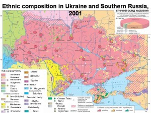 ethnic_composition_Ukraine_Southern_Russia_2001