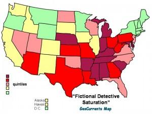 finctional_detective_saturation