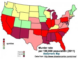 murder_rate_US_2011