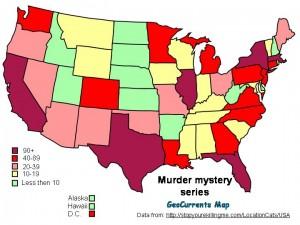 murder_series_map