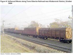 softwood_railroad