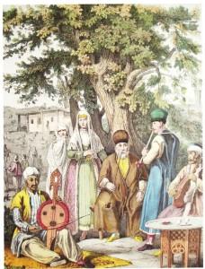 Crimean_Tatars