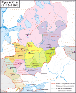 Rus-1113-1194