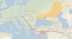 Haak_map