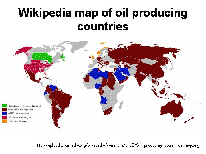 Omans uncertain industrialization languages of the world oilproducersmap gumiabroncs Image collections