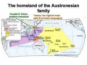 Austronesian_homeland
