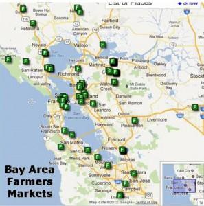 Bay_Area_Farmers_markets_4