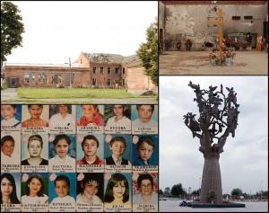Beslan_kollazh