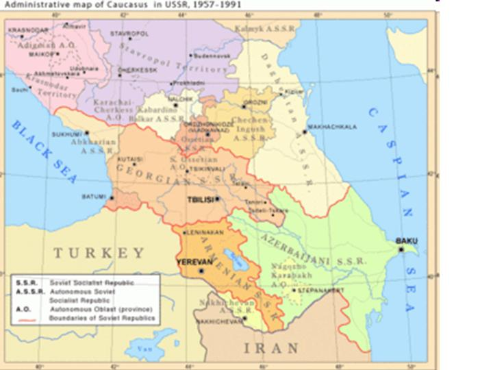 Where's Chechnya?—And a Brief Look at Its Bloody History ... on azerbaijan map, armenia map, serbia map, russia map, north korea map, second chechen war, ramzan kadyrov, slovenia map, shamil basayev, caucasus map, beslan school hostage crisis, pakistan map, chechen people, kyrgyzstan map, novaya zemlya map, kalmykia map, uzbekistan map, saint petersburg, first chechen war, dagestan map, caucasus mountains, grozny map, siberia map, slovakia map, moscow map, ukraine map, europe map, north caucasus, georgia map, moscow theater hostage crisis,