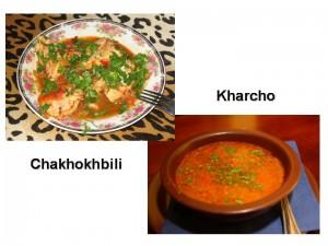 Chakhokhbili_Kharcho
