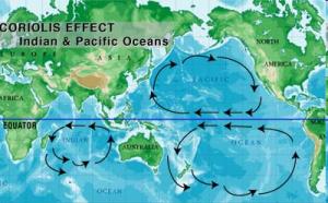 Coriolis_effect_map