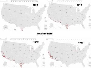 Mexico_born_map