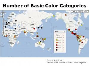 Number_of_basic_color_categories