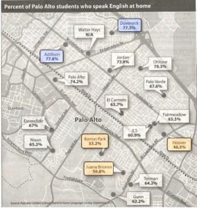 Palo_Alto_schools_home_language_map_3