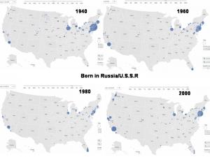 Russia_born_map_2