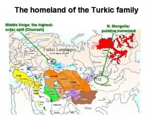 Turkish_homeland