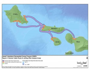 cable-landing-sites