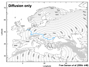 diffusion_only_dispersal_map