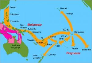 hawaiianmapsettlement