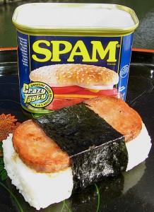 spam_can_musubi