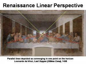 ultima_cena_linear_perspective