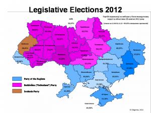 2012_Legislative_Elections_Ukraine_map