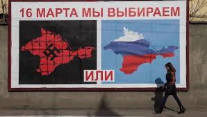Crimea_referendum_poster