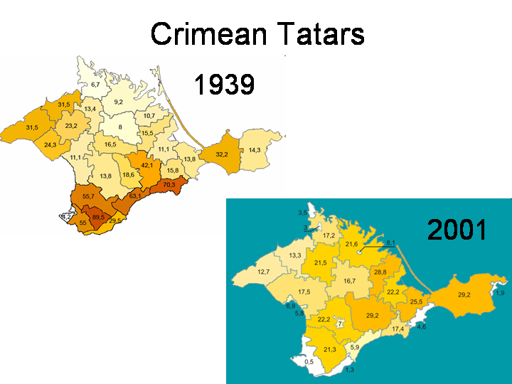 https://languagesoftheworld.info/wp-content/uploads/2014/06/Crimean_Tatar_map_1939_2001.png